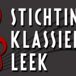 logo Stichting Klassiek Leek - noorderblik