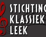 Stichting Klassiek Leek logo