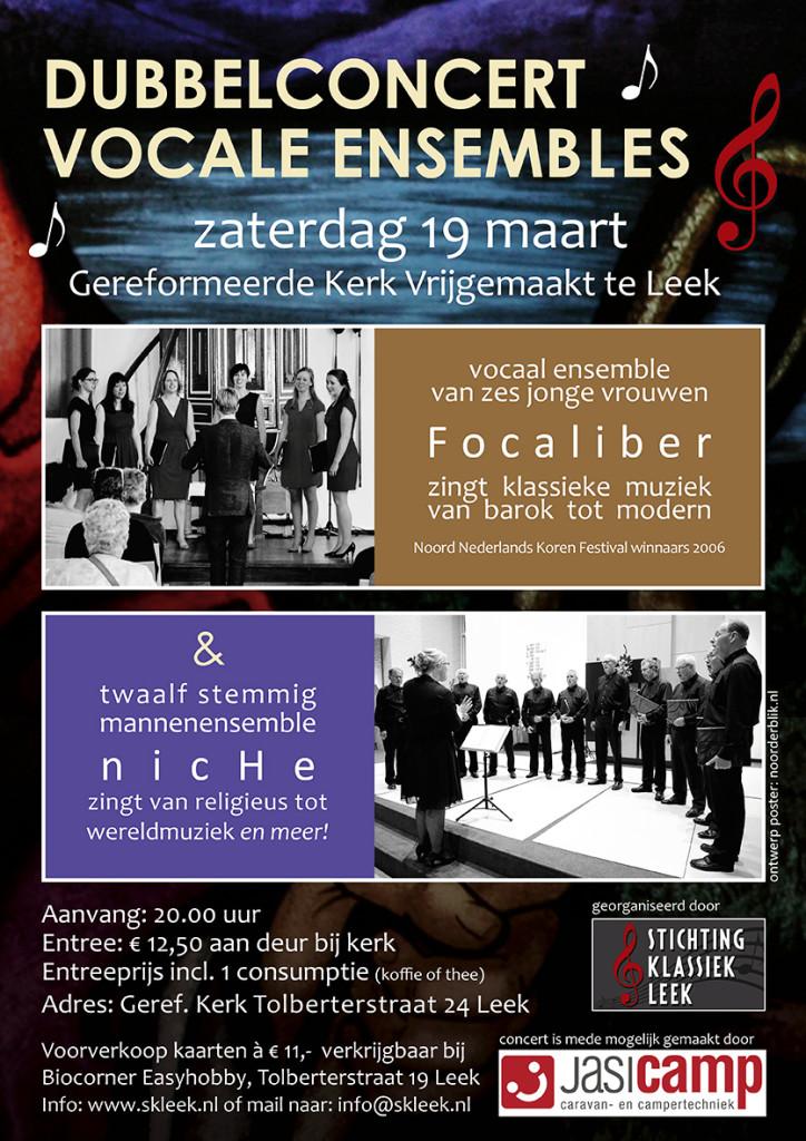 PosterSKL19mrt2016web
